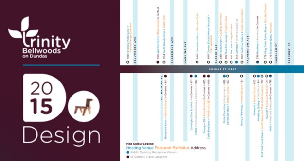 2015-dodesign-map-logo-web1-e1420779951506