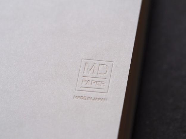 Midori MD Notebook Toronto Canada Wonderpens.ca Wonder Pens