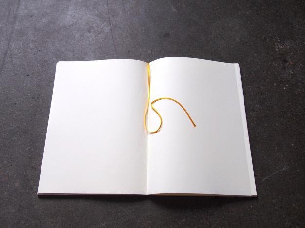 Midori MD Notebook Japan Toronto Canada Wonder Pens wonderpens.ca