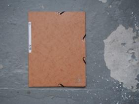 Exacompta Soft Card Folder Wonder Pens wonderpens.ca Toronto Canada