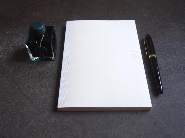 J. Herbin 1670 Anniversary Ink Emeraude de Chivor Emerald of Chivor Wonder Pens Blog wonderpens.ca Toronto Canada