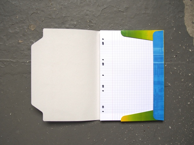 Seyes French Ruled Paper Loose Leaf Toronto Canada Wonderpens.ca Wonder Pens Blog