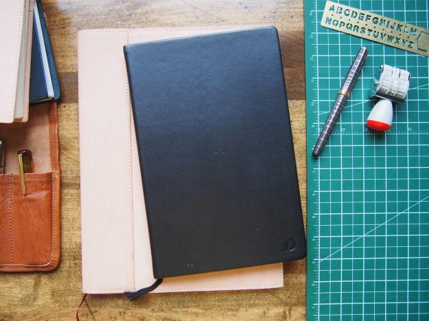 Journal Writing Wonder Pens Toronto Canada